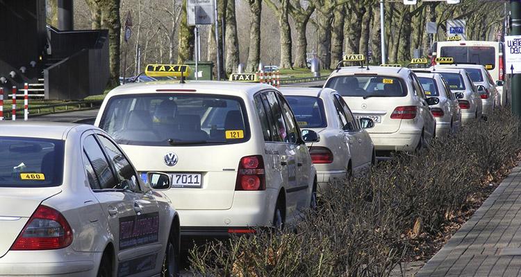 Taxi Valencia, Taxi Valencia aeroporto, Taxi Valencia città,