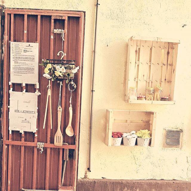 Semplicidad antigua.  #vlc #valencia #comunidadvalenciana #spain #visitspain #espana #colourful #wanderlusting #amazing #view #woodcut #traveldiaries #traveling #travelgram #tripgram #instatravel #instapassport #loves_valencia #lovevalencia #instavsco #igers #like4like#likesreturned#likeforlike#me #naturelovers #instavscocam