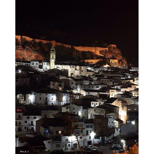 #lovevalencia #match_valencia #match_night #noche #nocturnal #fotodeldia #fotoclub_ab #igersvalencia #igerscomunitat #landscape #bee_outside #valenciagram #valenciaenamora #valenyorker #total_cvalenciana #valenciagrafias #loves_valencia #comunitatvalenciana #valenciaenamora