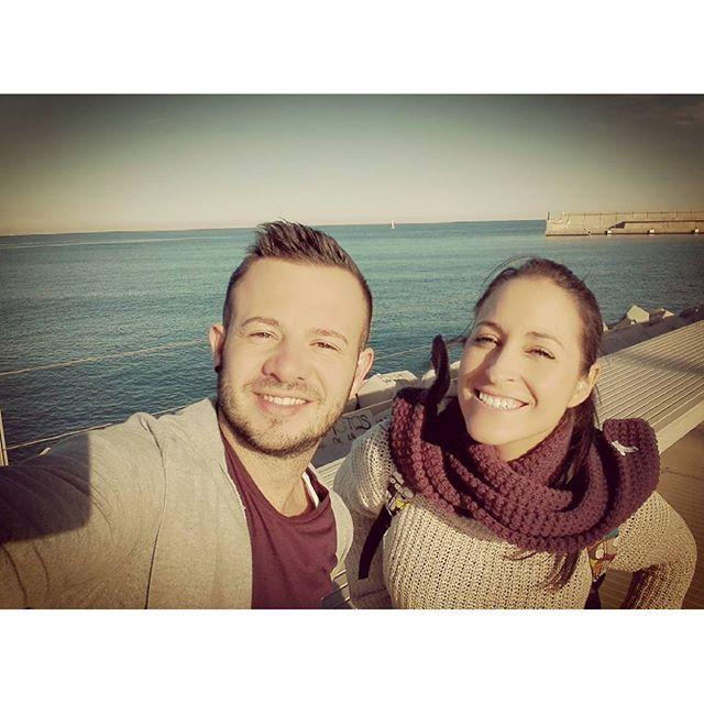 Domingos de relax !! Patinando x la vida lalalaalalalal #domingo#relaxmaximo#friends#vlc#valencia#patinar#patines#patinandoxlavuda#puertovalencia#marinareal#boys#relax#instapatines#happy#justme#karma#lokuras#lovevalencia#lovevlc