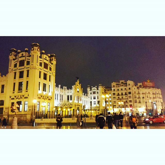 Just Valencia  #valenciagram #levante #igersvalencia #nice #lovevalencia