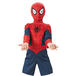 disfraz-de-spiderman-de-comic-para-ninos-disfrazzes