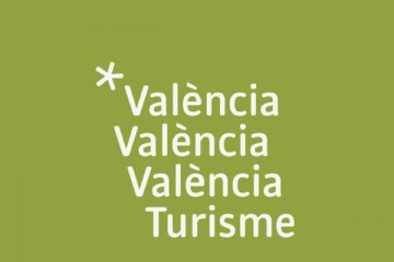 marca valencia