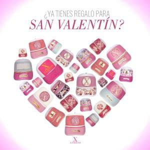 san valentin - xtressexclusive (1)