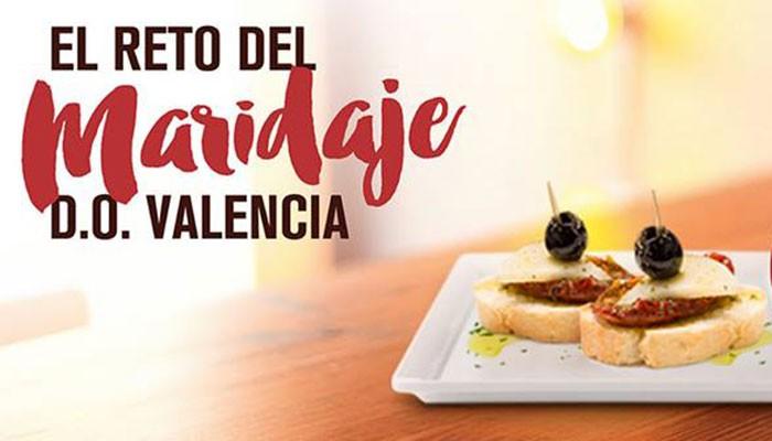gastronomia valencia