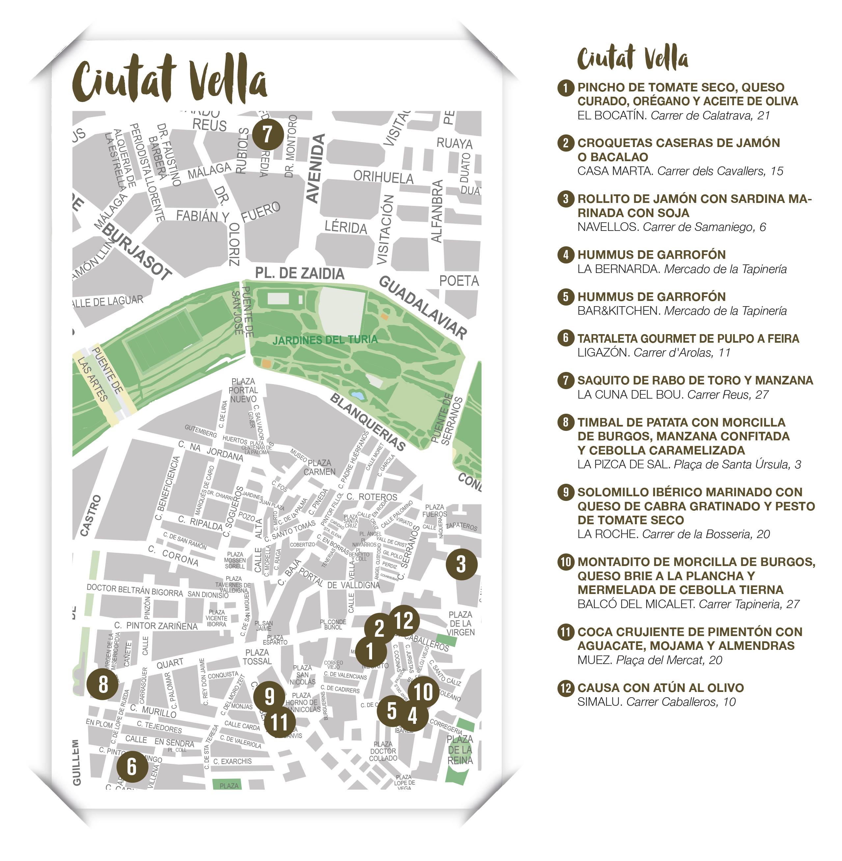 Plano-Ciutat-Vella1
