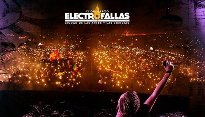 electrofallas_2016 valencia