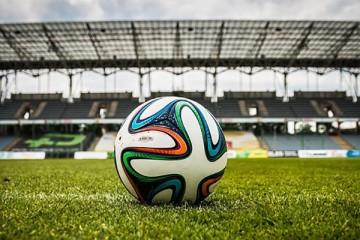 Calcio a valencia