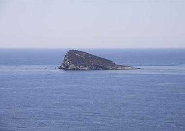 isla de benidorm ayuntamiento de benidorm