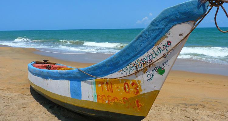 playa valencia