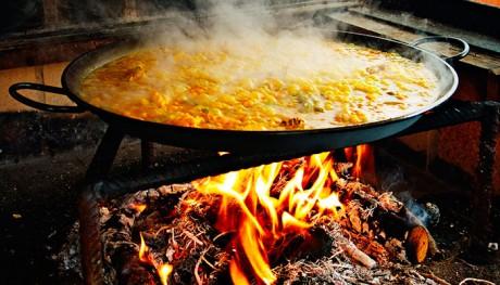 Donde-comer-paella-en-Valencia