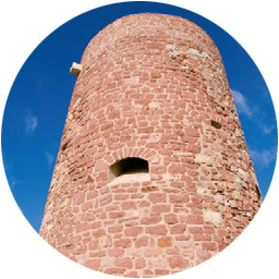Torre-de-Guaita