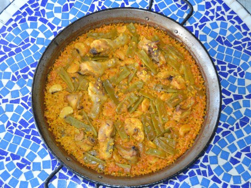 paella-valenciana-rte-la-pepica
