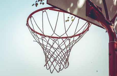 pistas-de-baloncesto-en-Valencia