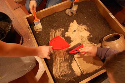 difusión-cultural-activades-para-niños-en-valencia