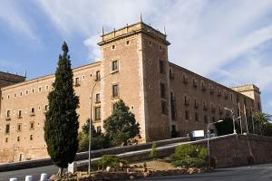 el-puig-monasterio