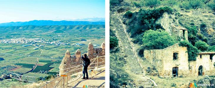 itinerantur-ruta-naturaleza-cultura