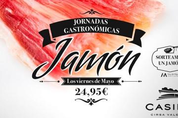 jornadas-gastronomicas-casino-cirsa-mayo