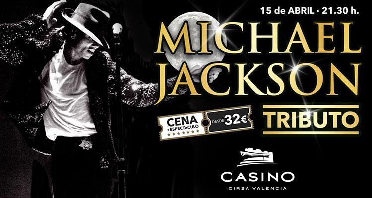 michael-jackson-casino-cirsa