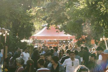 palo market fest en valencia