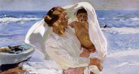 dia de la madre en valencia
