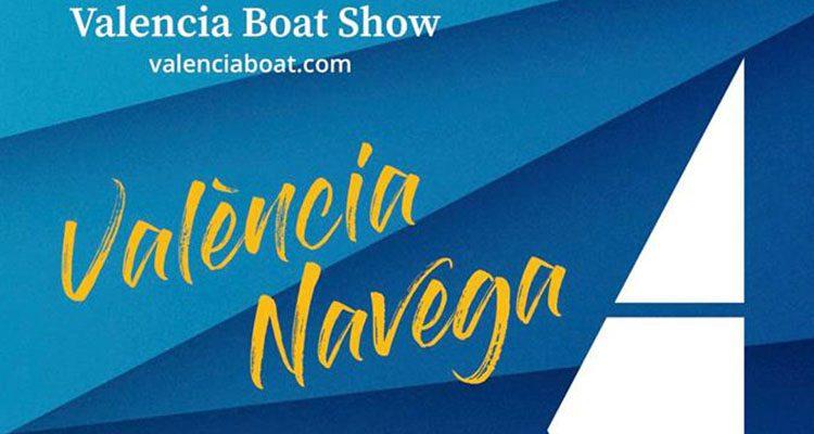 Valencia Boat Show 2018 Love Valencia