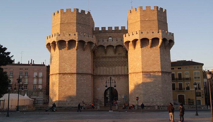 Ocio, cultura y espectáculos en Valencia