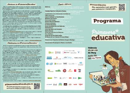 Triptico-primavera-educativa-Web