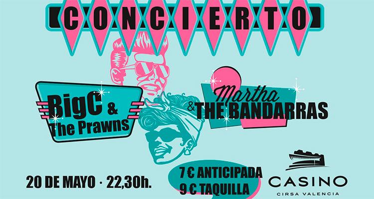 oncierto-casino-cirsa-homenaje-a-las-divas-del-rock