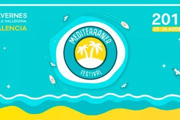 festival mediterranea