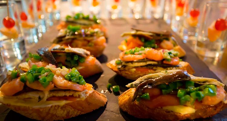 foodandfun-cursos-de-cocina