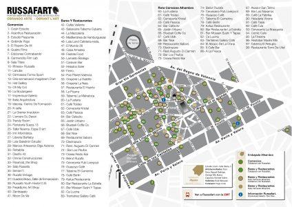 mapa-comercios-ok