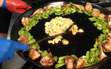 curso cocina valencia