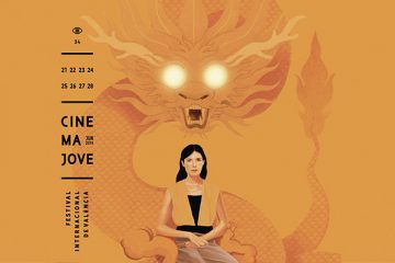 cinema jove 2019 valencia