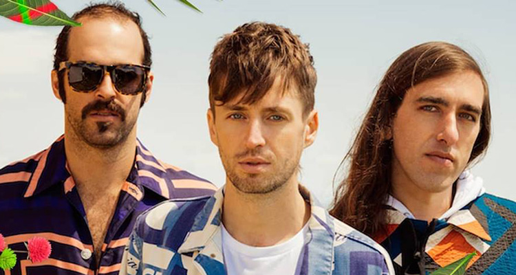 crystal fighters concerts vivers valencia