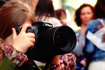 taller-fotos-niños-arena