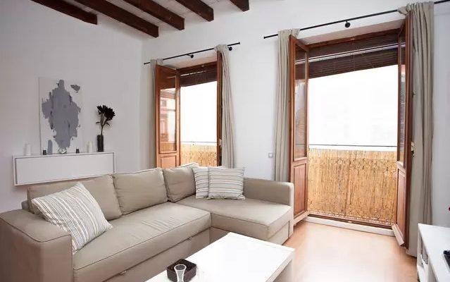 b66988708585e Las mejores zonas para alquilar un apartamento turístico en Valencia ...