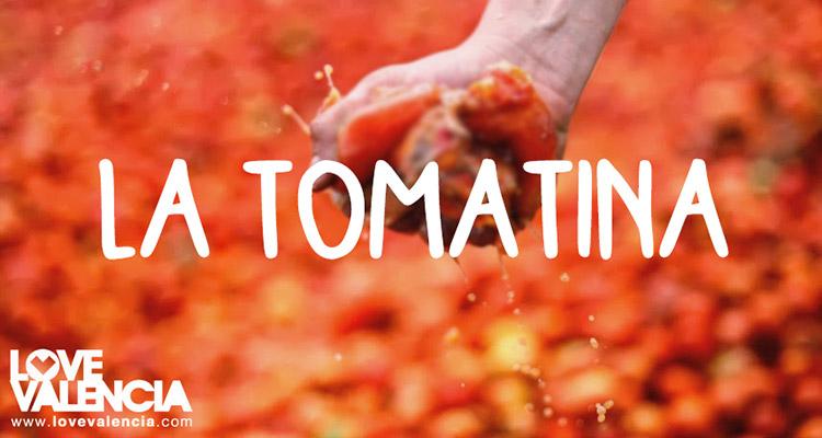 La Tomatina di Buñol 2016, La Tomatina 2016, Tomatina 2016, Tomatina, La Tomatina,