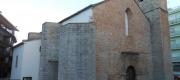 Chiesa del Salvador, Sagunto