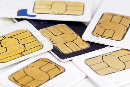 Comprare una scheda telefonica spagnola, Sim Spagnola, Tariffe per smartphone, offerte, comprare sim in spagna