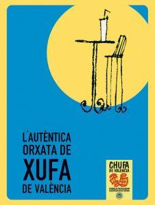 Denominación de Origen Horchata de Chufa de Valencia