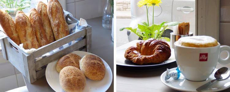 la-petite-lupe-bistro-desayunos-en-valencia