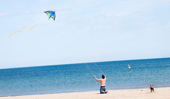 playas-valencia-valencia-turisme
