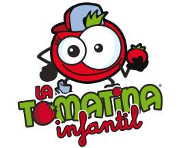 Tomatina, La Tomatina, Tomatina 2016, Tomatina Valencia, La Tomatina di Valencia, Tomatina de buñol, pomodori, lanciare pomodori, Tomatina per Bamibini, Tomatina per Bambini 2016,