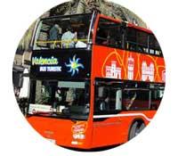 tourist-bus-valencia