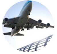 valencia-airport