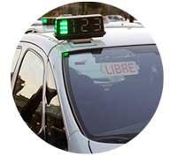 valencia-taxi