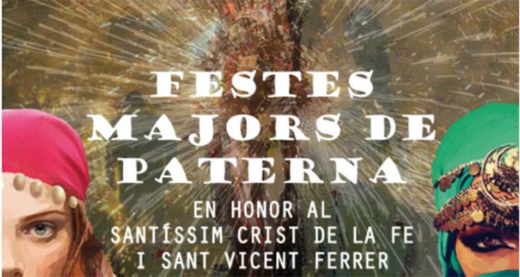 Cartel fiestas parterna 2018.jpg