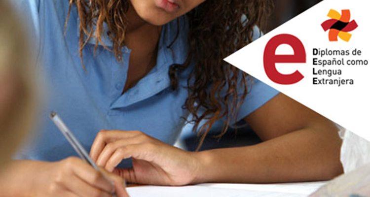 Certificato di lingua spagnola DELE