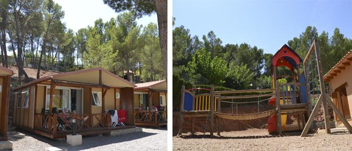 alojamiento en castellon